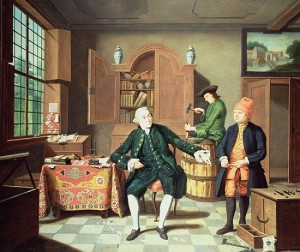 the_tobacco_merchant_of_gehr